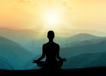 Purity and benefits of meditation