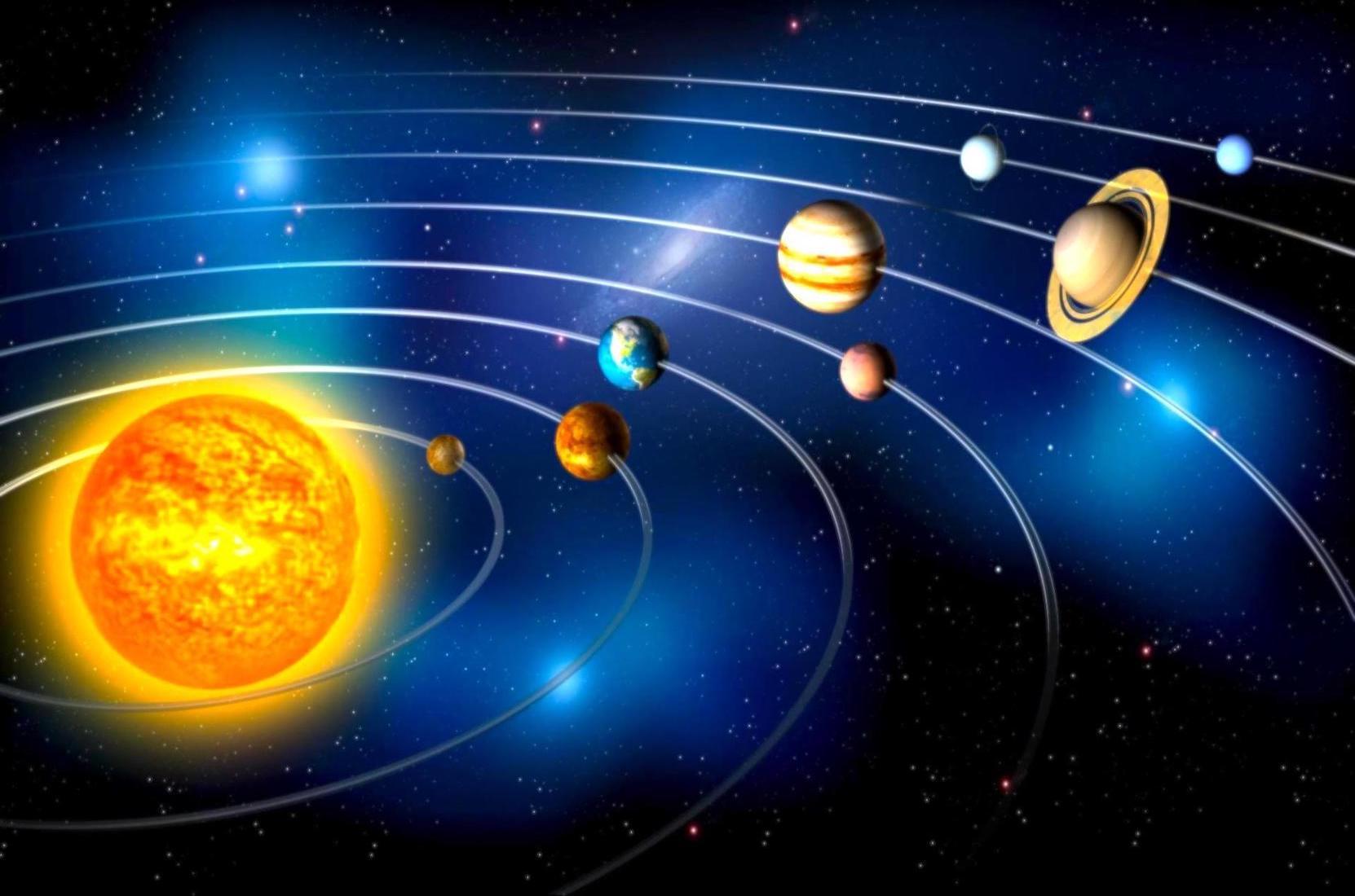 kartinki24_ru_space_248